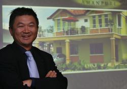 Scientex earnings rise to RM457mil in FY21