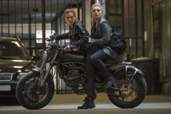 'Black Widow' review: A Marvel movie that can stand on its own