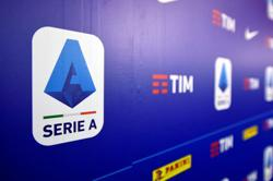 Soccer-Serie A should consider a deal with private equity firms - Genoa owner