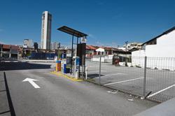 Car park operators losing customers