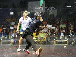 Aifa inches closer to another title with win over Ainaa