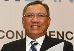 CMSB appoints new chairman