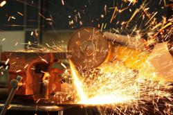 IHS Markit: Malaysia's PMI edges up to 48.1 in September