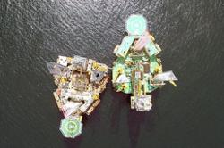 Velesto secures US$12.4mil contract from Petronas Carigali