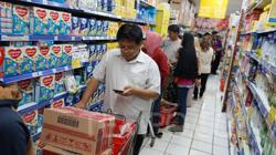 Indonesia's inflation stands at 1.60 per cent in September as govt approves spending budget for 2022
