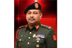 No discrimination in Malaysian Armed Forces, says general