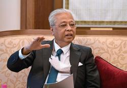 An inclusive 12th Malaysia Plan