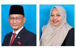 Pasir Gudang city councillors advocate targeted approach to welfare aid