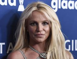 Britney Spears celebrates court ruling with naked pictures on Instagram