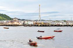 Brunei to focus on domestic tourism to revive Covid-hit industry