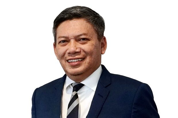 ""\""""During this period, PHB has managed to maintain stable occupancy rates in its retail, industrial and healthcare assets,"""" said Datuk Mahmud Fauzi Muda""620|413|?|en|2|f26e261df760f32cddda4f426985e27d|False|UNLIKELY|0.3076496720314026