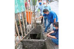 Seri Kembangan villagers want effective solution to flood woes