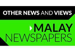 Actress Nabila Huda thrilled to study Italian at Universiti Malaya