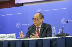 Easing inflation gives central bank scope to keep rates low