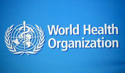 WHO backs rollout of malaria vaccine for African children