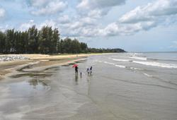 New heritage trail in the works as Kelantan hopes to drive tourism