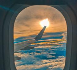 Airlines in Malaysia and Asia Pacific target net zero carbon emissions by 2050