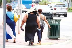 Shedding light on how fat cells link to diabetes