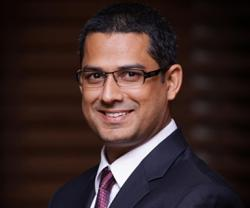 StanChart appoints Sammeer Sharma as consumer, private and business banking head