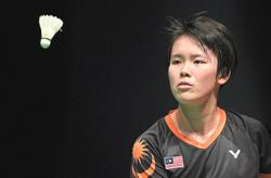 Jin Wei to appear as special guest