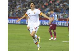 Cheng Hoe: Team must shore up backline after Jordan rout