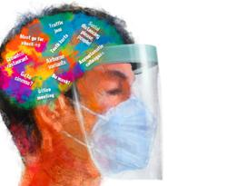 INTERACTIVE: Mental health for all