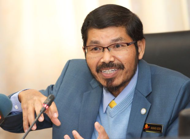 Malaysia doing well in sustainable development goals,  Stats Dept says thumbnail