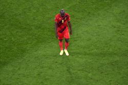 Soccer-Lukaku and Hazard to miss Italy clash through injury
