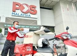 'Mel Rakyat campaign in line with Malaysian Family concept'
