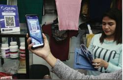Digital payments continue to rise in Philippines