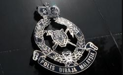 Johor cops to seek S'porean counterpart's aid to investigate threats to MCA member