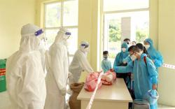 Vietnam PM announces Covid-19 pandemic is now under control as country announces 3,528 new cases on Sunday (Oct 10)