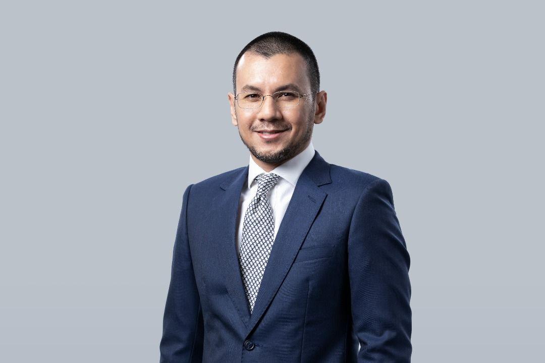 PNB  president and group chief executive of PNB, Ahmad Zulqarnain Onn.