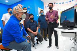PEDi to bring rural communities into the digital economy