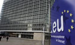 First green EU bond to spur investor demand
