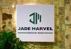 Jade Marvel in frozen seafood processing JV in Johor