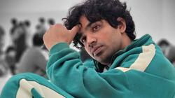 'Squid Game' Indian actor Anupam Tripathi on life after hit show