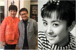 Former actress Chen Chen recovering from 2nd brain surgery