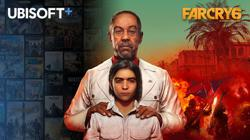 Ubisofts new Far Cry game is under pressure to perform