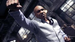 Mike Tyson says he was beaten into submission to get his Covid-19 vaccination