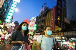 Thai digital payments surge from pre-coronavirus level