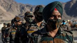 India made unreasonable demands, China says after border talks fail