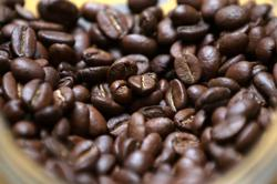 Exclusive-Major coffee buyers face losses as Colombia farmers fail to deliver