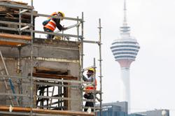 Insight - Budget 2022: Secure, accelerate and rebuild