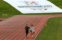 Commonwealth Games-Only two compulsory sports as Games set for major revamp