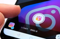 Instagram will soon encourage young people to take a break with a new option