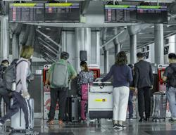 Henry: Sabah and Sarawak flight tickets will return to normal