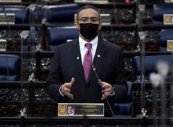 Asean defence meeting retreat to discuss regional stance over Aukus, says Hisham