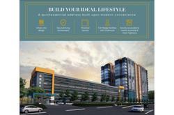 Affordable prestige living for homeowners