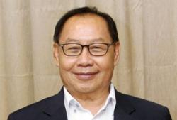 Define Malaysia as a federation of three regions, suggests Jeffrey Kitingan